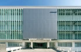 法政大学市谷田町校舎の画像4