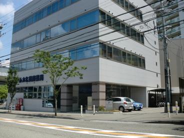 アルカ北須磨薬局の画像1