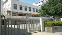 平田幼稚園