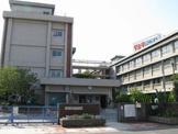 豊中市立 島田小学校