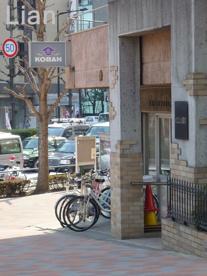 江戸川橋駅前交番の画像1