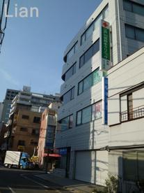 江戸川橋鈴木クリニックの画像2