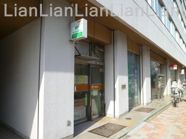 文京関口郵便局の画像1