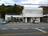 神戸市役所 北区役所八多連絡所