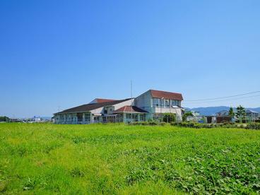 大和郡山市立平和保育園(へいわほいくえん)の画像4