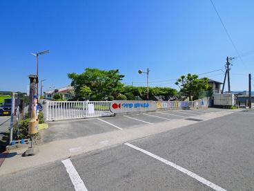 大和郡山市立平和保育園(へいわほいくえん)の画像5