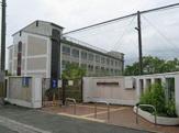 豊中市立第七中学校