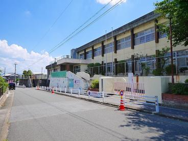 大和郡山市立西田中保育園(にしたなかほいくえん)の画像2