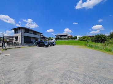 大和郡山市立西田中保育園(にしたなかほいくえん)の画像3