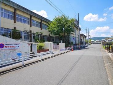 大和郡山市立西田中保育園(にしたなかほいくえん)の画像5