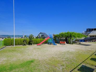 大和郡山市立郡山保育園(こおりやまほいくえん)の画像2