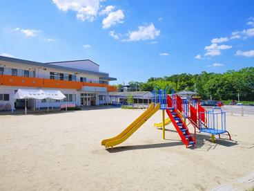 大和郡山市立矢田認定こども園(やたにんていこどもえん)の画像2