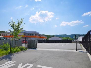 大和郡山市立矢田認定こども園(やたにんていこどもえん)の画像3