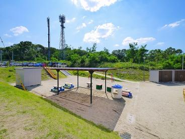 大和郡山市立矢田認定こども園(やたにんていこどもえん)の画像5
