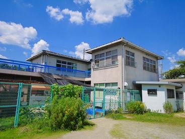 新町保育園の画像4