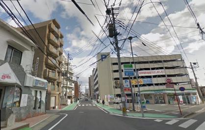 ファミリーマート 元町2丁目店の画像1