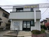 島内科医院