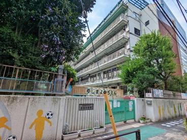 文京区立湯島幼稚園の画像1