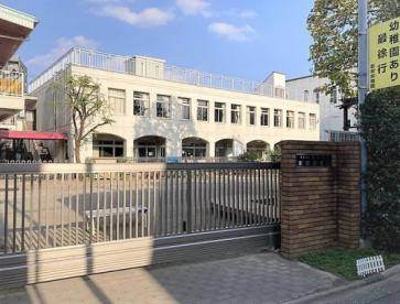 彰栄幼稚園の画像1