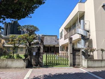 福寿幼稚園の画像1