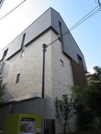 こころの保育園文京西片の画像1