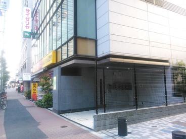 小学館アカデミー小石川保育園の画像1