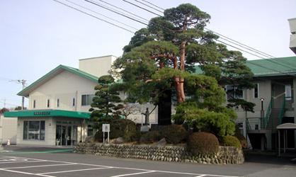 富士見支所の画像1