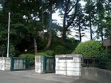 埼玉県立浦和西高等学校の画像1