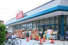 タジマ・木崎店の画像1