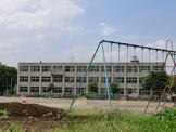 入間市立 藤沢南小学校
