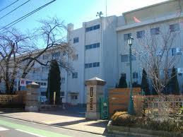 さいたま市立浦和高等学校の画像1