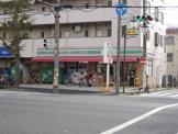 STORE100「川崎観音店」