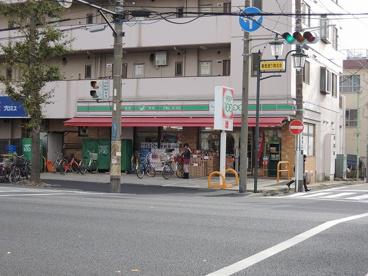 STORE100「川崎観音店」の画像1