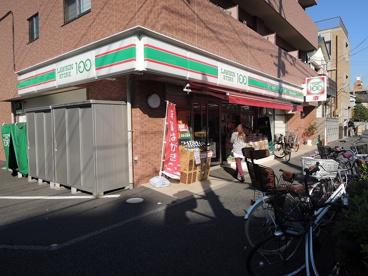 STORE100「川崎大島三丁目店」の画像1