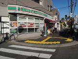 STORE100「川崎大島店」