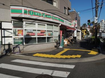 STORE100「川崎大島店」の画像1
