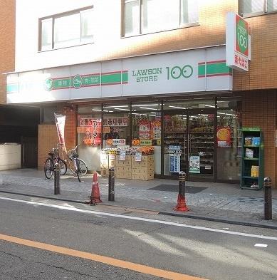 STORE100「川崎本町2丁目店」の画像