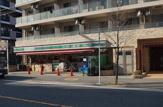 STORE100「川崎新丸子店」