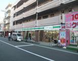 STORE100「川崎元住吉店」