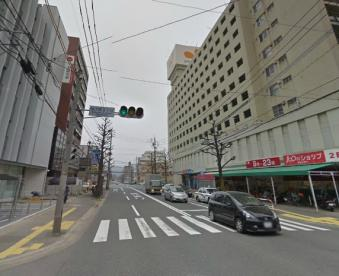 グルメシティ 雑餉隈店の画像1
