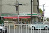 STORE100「西神奈川店」