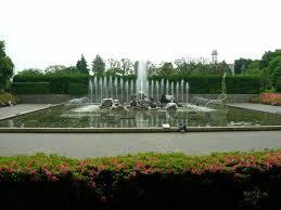 北浦和公園の画像1