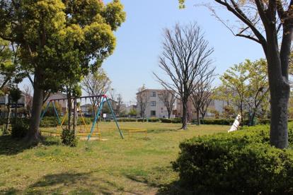 将監第一公園の画像2