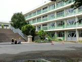 所沢市立 所沢小学校