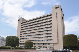 さいたま市役所の画像1