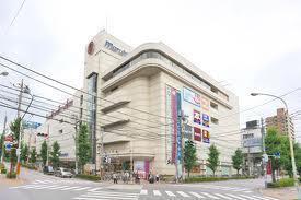 (株)丸広百貨店 南浦和店の画像1