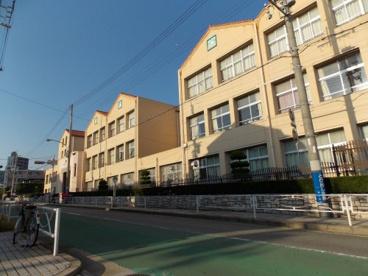 西須磨小学校の画像1