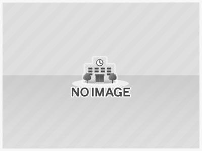 サンクス「川崎大島店」の画像