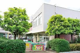 さいたま市立 浦和中央保育園の画像1