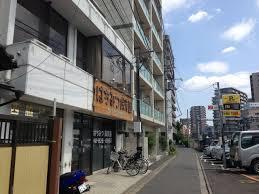 北浦和駅前はちみつ保育園の画像1